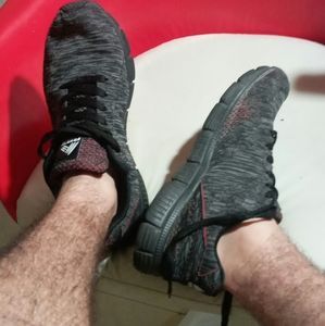 RBX Athletic Shoes